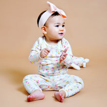 Load image into Gallery viewer, what is the best organic kids clothes to buy