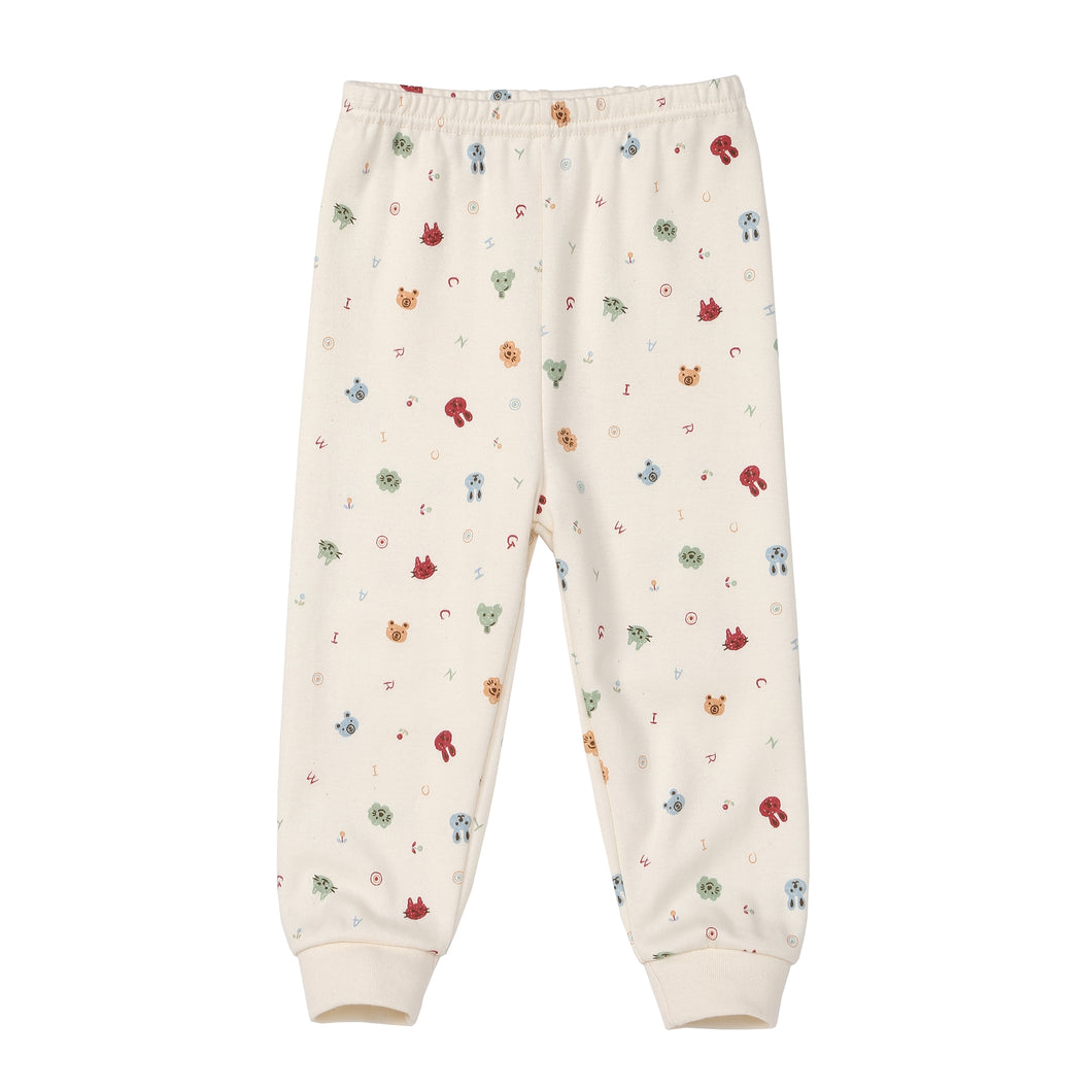 the best organic pants to buy for kids