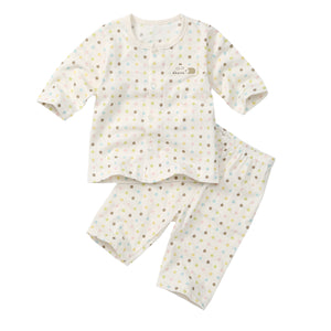 organic baby clothing reviews