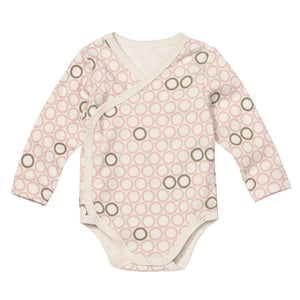 soft organic cotton baby clothes