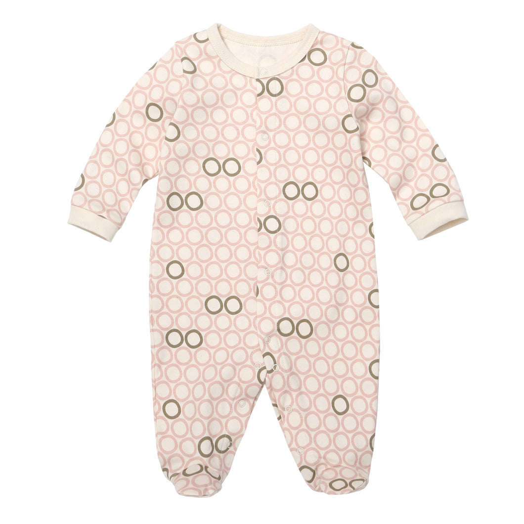 organic cotton baby clothing wholesale