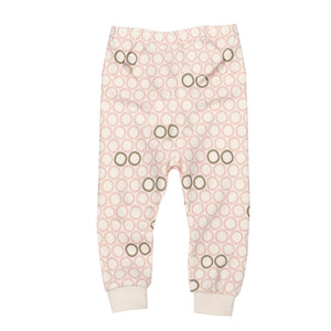 where to buy the best organic pants for kids