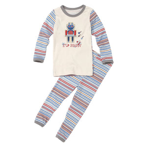 organic cotton clothing for boys