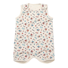 Load image into Gallery viewer, best rated organic baby clothes