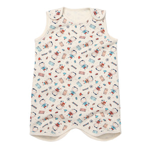best rated organic baby clothes