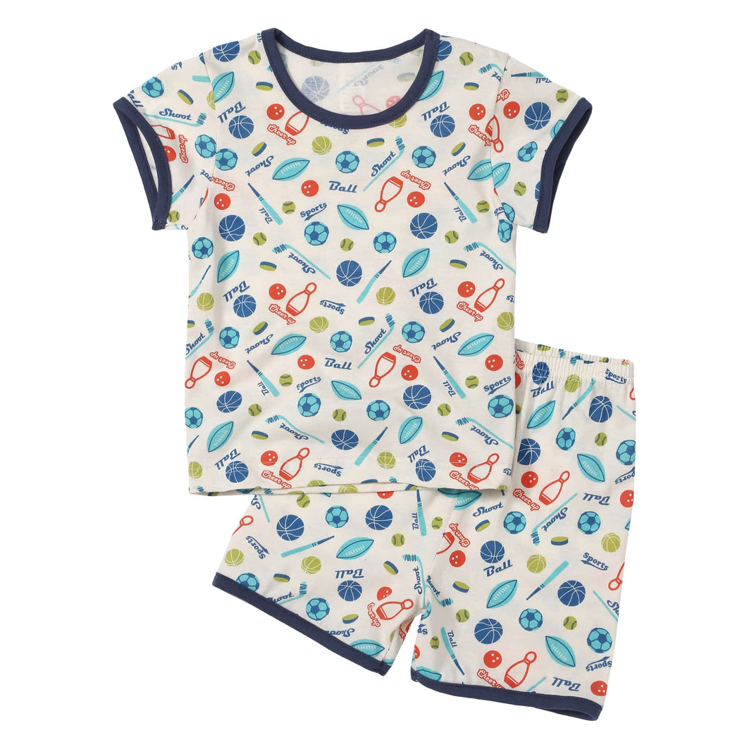 the best organic pajama for kids