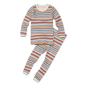 best organic doll for kids with pajama set