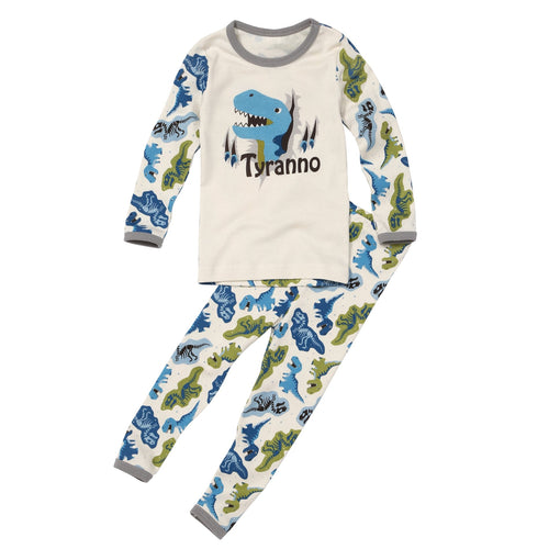 best organic toddler clothing
