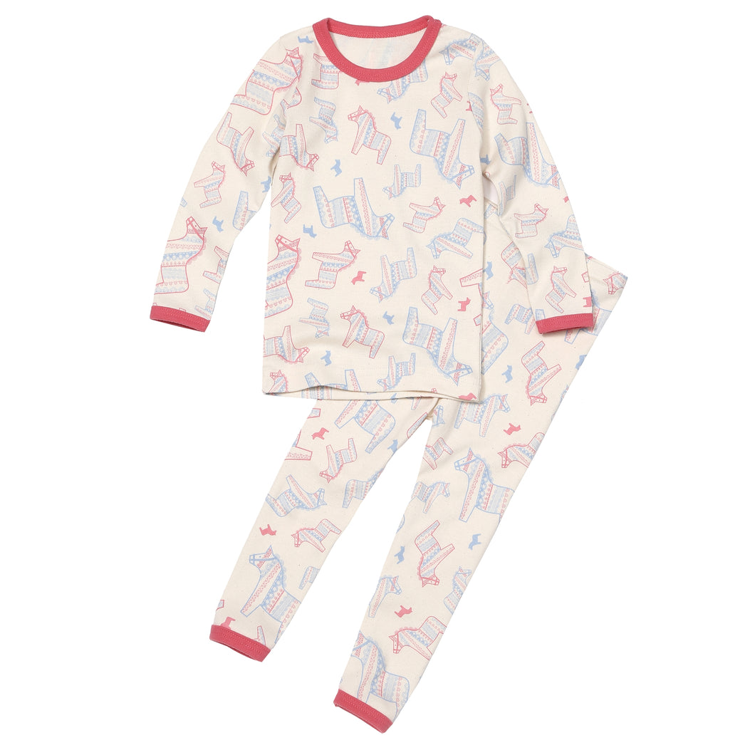 organic baby clothes shop