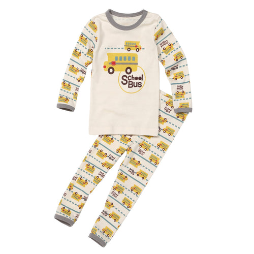 newborn organic baby clothes