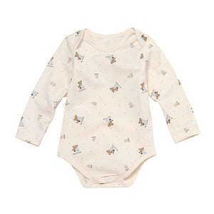 best modern organic baby clothes