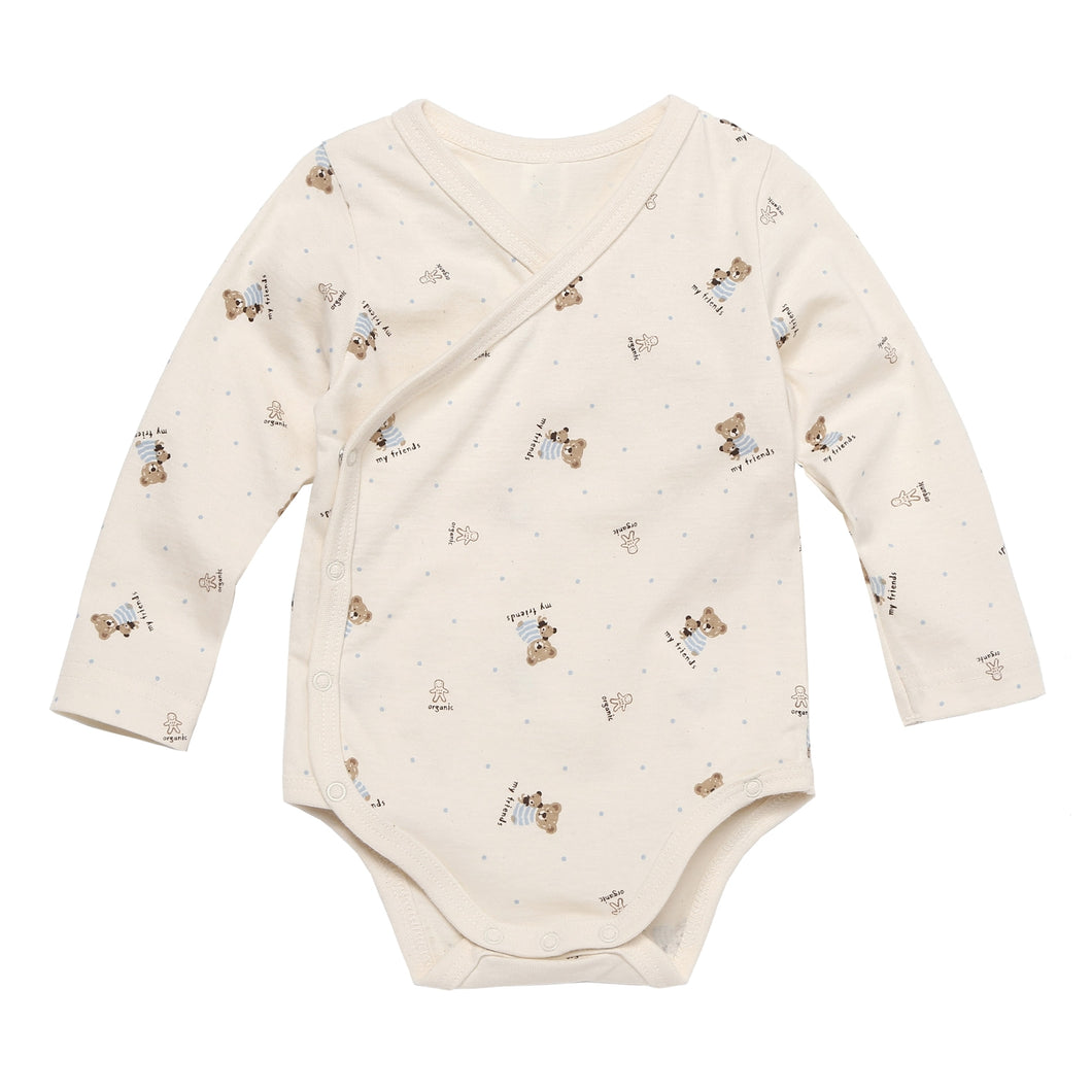 best organic clothing for babies