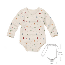 Load image into Gallery viewer, newborn baby set clothes
