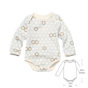 neutral organic baby clothes