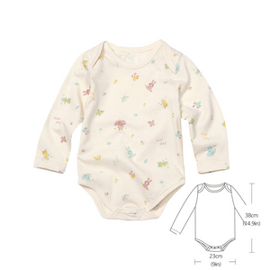 baby organic clothing brands