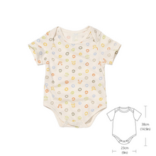Load image into Gallery viewer, discount organic baby clothing