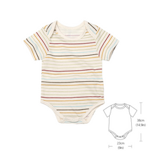 Load image into Gallery viewer, best baby organic cotton clothes