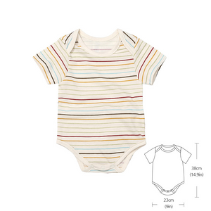 best baby organic cotton clothes