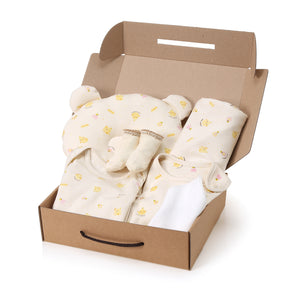what is the best gift set for newborns