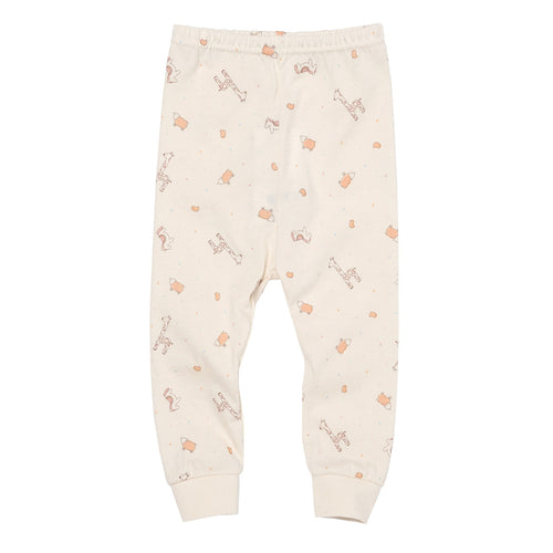 the best organic pants for babies