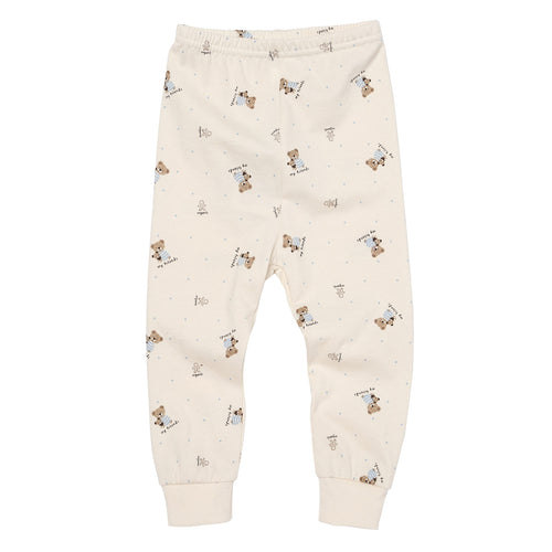 best organics baby clothes
