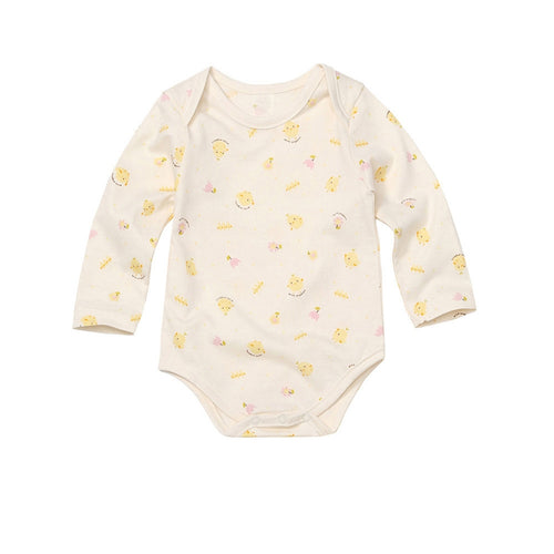 organic cotton children clothing
