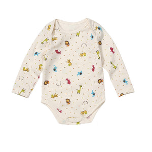 baby clothes brands list