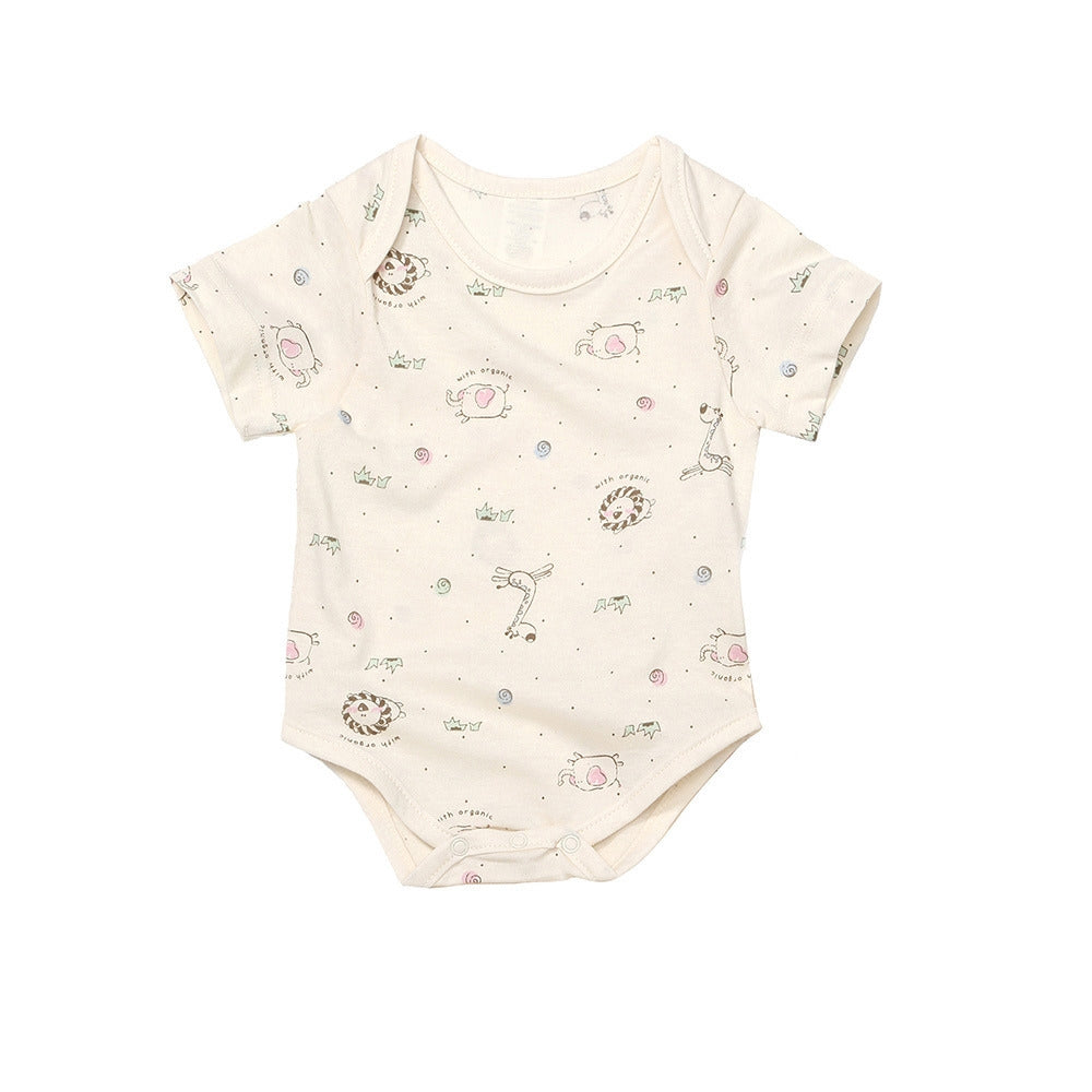 the best baby clothing