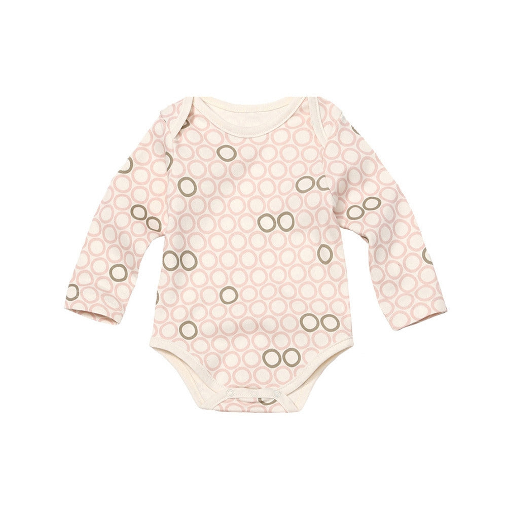 kids clothing trends in organic