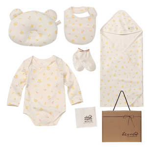 organic baby clothing sale best set