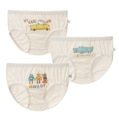the best organic briefs for boys