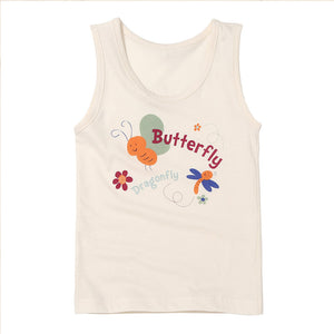 organic cotton clothing for girls