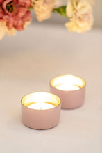 Load image into Gallery viewer, Tealight - Pink