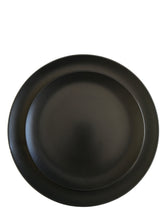 Load image into Gallery viewer, Charcoal Dinner Plates - Starter & Main