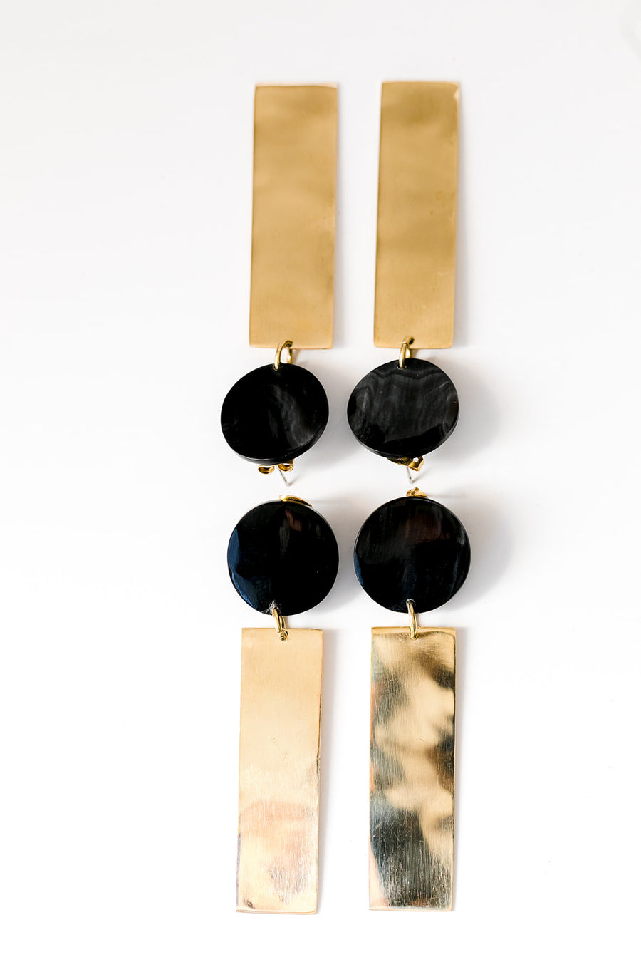 Colette Earrings
