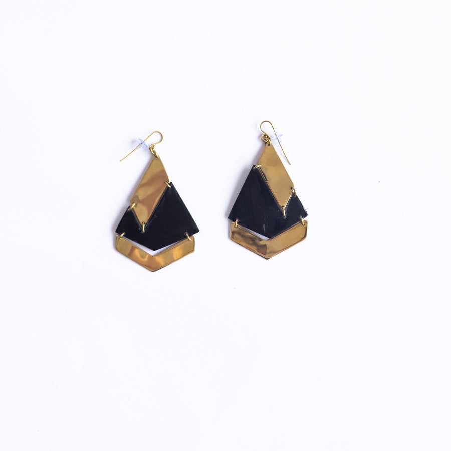Ling Earrings