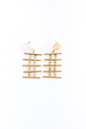pemba earrings