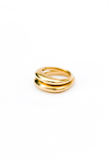 Susie Stacking Ring