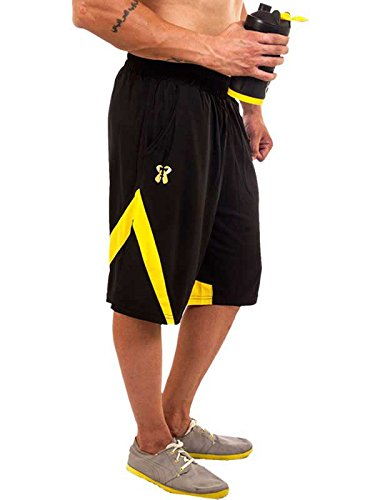 Core Athletics Dunk Shorts