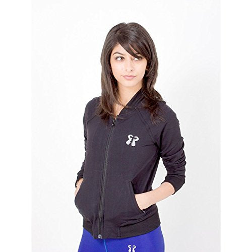 Core Athletics Feather Weight Jacket