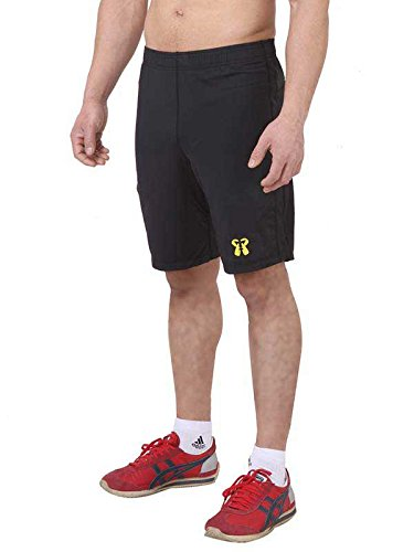 Core Athletics Men's Performance Shorts