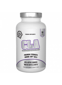 Vitamin Co Cla 90Soft
