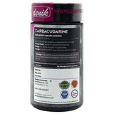 CARDACUDARINE : Cardarine (GW-501516) PowerHouse SARM for Fat Loss, Insane Strength, Speed and Stamina
