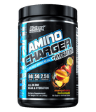 Nutrex Amino Charge+Hydration