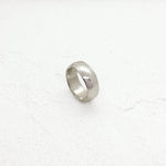 Tides Ring in 14K Gold