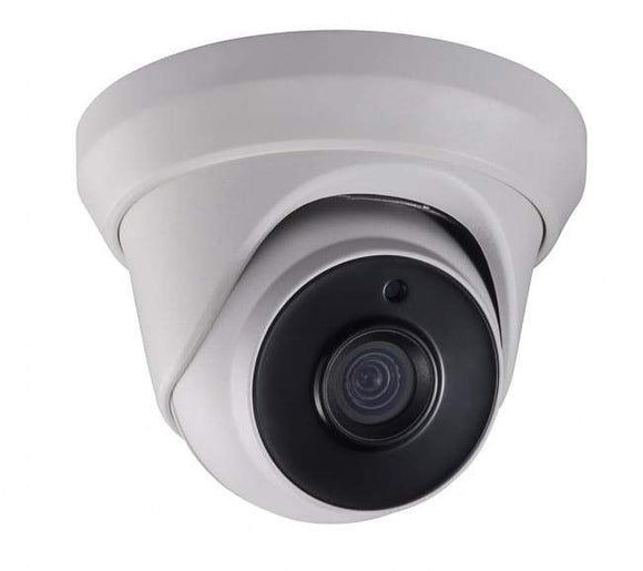 4MP Hikvision OEM Turret $99