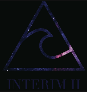 Interim II PHYSICAL EP