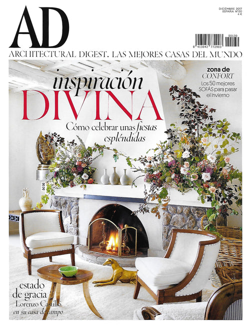 AD Spain 12/2017