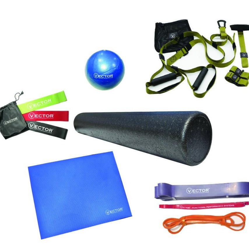 Training Bundle