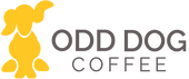 Odd Dog Coffee